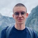 Anthony avatar