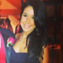 Paige Leeman avatar