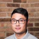 Derek Deng avatar