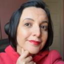 Almerissa Barduzzi avatar