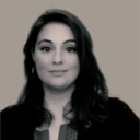 Marie Morisi avatar