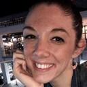 Melissa BS, BA avatar