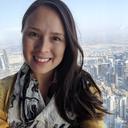 Amanda Hsiung avatar