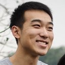 Jesse Zhang avatar