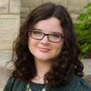Kaitlyn Foster avatar