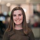 Madeline McCabe avatar