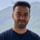 Mohammad Amini avatar
