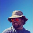 Grant Renner avatar