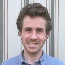 Dean Watson avatar