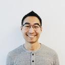 Peter Kim avatar