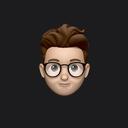Rich Clensy avatar