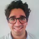 Julien Rey avatar