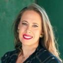 Julie Fabricant avatar