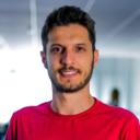 Rafael Haviaras avatar