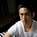Beau Tran avatar
