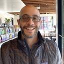 RC Victorino avatar