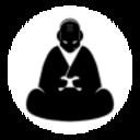 GamingMonk Admin avatar