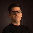 Brandon Forant avatar