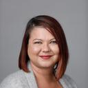 Liz Hickey avatar