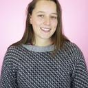 Cathy Breed avatar