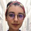 Léonore de Phenix avatar