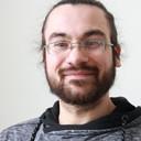 Arthur Höring avatar