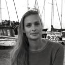 Ebba Josefson avatar