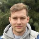Petr Pech avatar