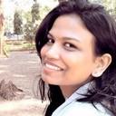 Divya Bandodkar avatar