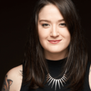 Susie McAllister avatar