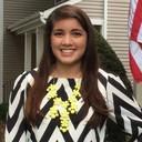 Chelsea Bhargava avatar