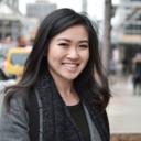 Sally Pau avatar