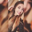 Marlen Judith Paez Castillo avatar