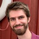 Øyvind Kanestrøm Sæbø avatar