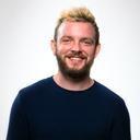 Daniel Feeney avatar