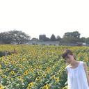 山本奈津子 avatar
