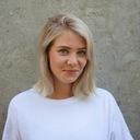 Roxy de Groot avatar