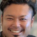 上野高臣 avatar