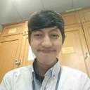 Roni avatar