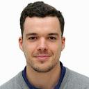 Daniel Matějka avatar