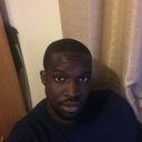Oladipo Oladitan avatar