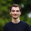 Benjamin Gauthier avatar