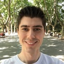 Jonas Perrin avatar