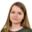 Tanya Levdikova avatar