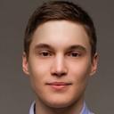 Mikhail Burmistrov avatar