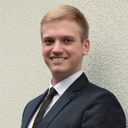 Kristo Epner avatar