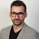 Brandon Landry avatar