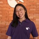 Caroline Nara avatar