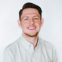 Colton Robbins avatar