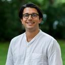 Sarim Ahmed avatar